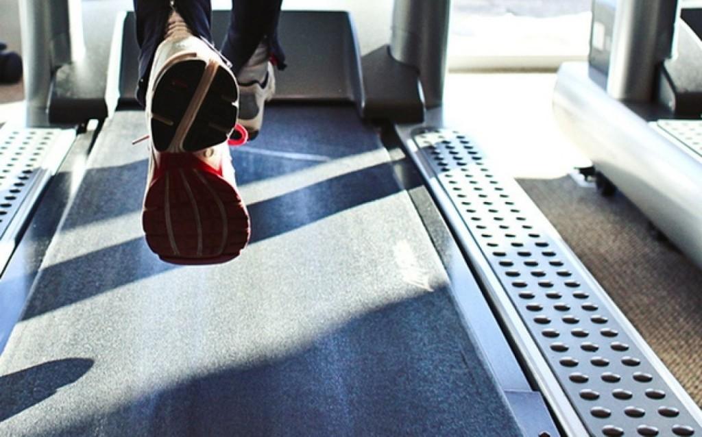 cropped-treadmill.jpg