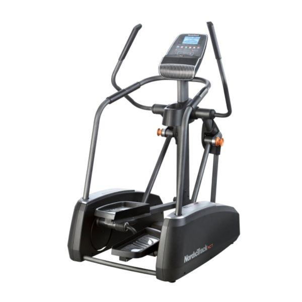 Sole E35 Elliptical Training Machine Installation and Assembly Service