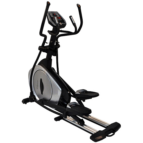 Bladez Fitness Elliptical XS8