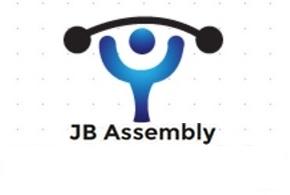 jbssmbly1