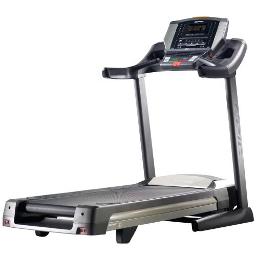 NJ Treadmill Assembly Service
